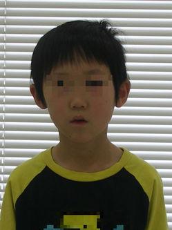 PICT3634_copy.jpg