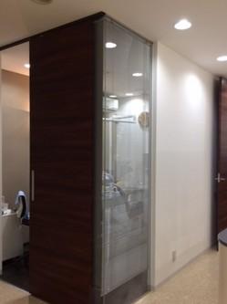 個室1.JPG